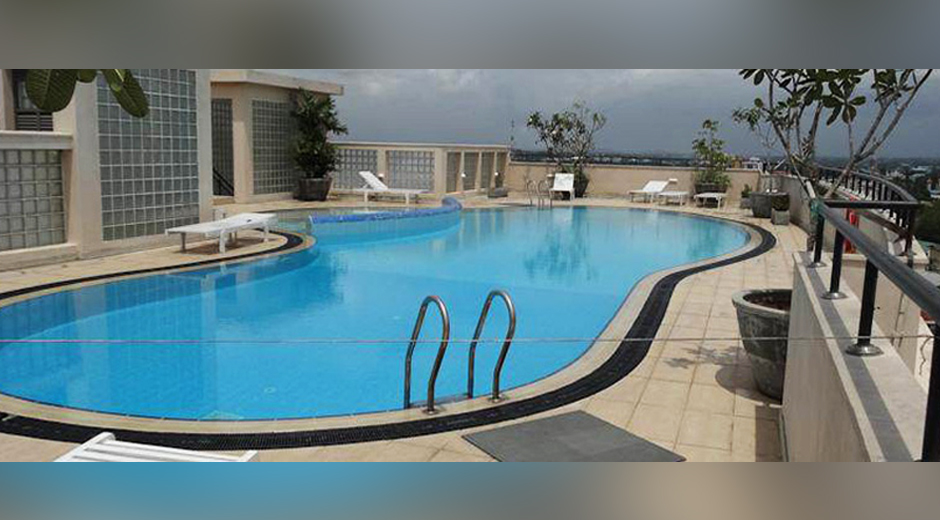 Apartments for sale at Colombo 10 – Real Estate – Visit Sri