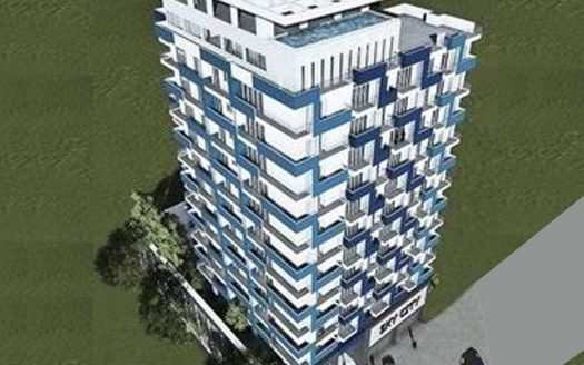 5-bedroom-apartment-for-sale-in-rudra-mawatha3
