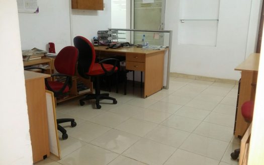 office-space-for-rent-in-fairfield-gardens8