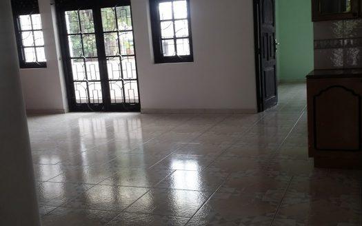 Offices – Real Estate – Visit Sri Lanka