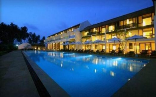 Hotels – Real Estate – Visit Sri Lanka