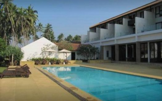 Reality Lanka – Real Estate – Visit Sri Lanka