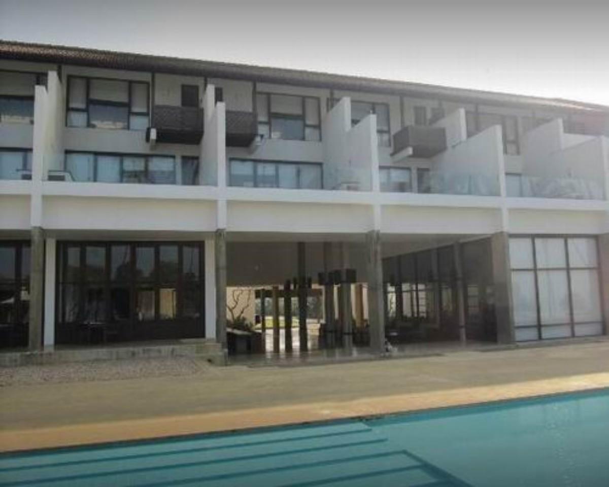 Haridra Resort and Spa for sale in Wadduwa – Real Estate – Visit Sri