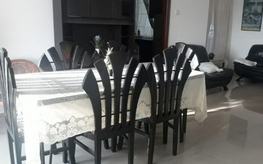 3 BEDROOM UNFURNISHED APARTMENT FOR RENT AT HAVELOCK CITY