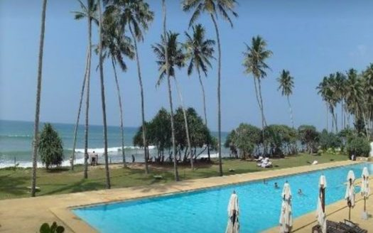 Wadduwa – Real Estate – Visit Sri Lanka