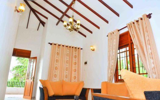 House for rent in Sri Lanka – Real Estate – Visit Sri Lanka