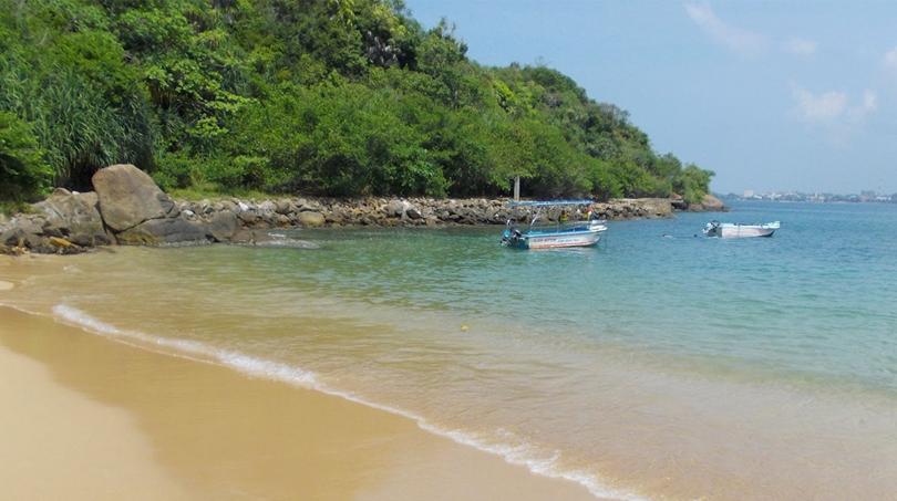 beach-mylankareview