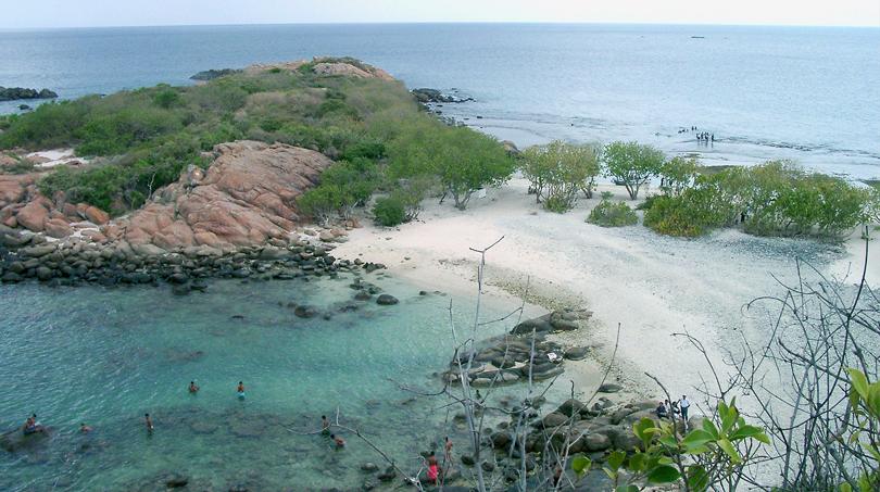 pigeon-island0mylankareview
